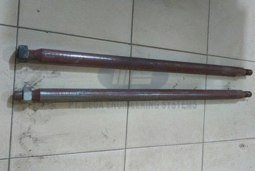 EXTENTION SHAFT